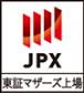 PORT株式会社東証マザーズ上場