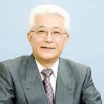 ジャパンネット法務事務所の口コミと評判