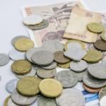 債務整理をする弁護士費用が払えない時の対策