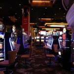 ギャンブルで作った借金の債務整理