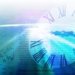 債務整理の期間と手続きの流れ