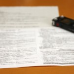 債務整理と生命保険