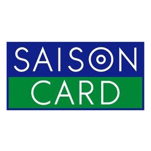 saisoncard2