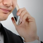 債務整理の詐欺被害と悪徳弁護士を見極める方法