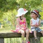 自己破産が子供に与える影響