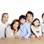 ギャンブル依存症に対する家族の接し方