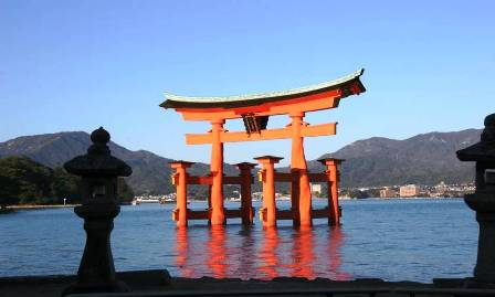広島市で債務整理の無料相談ができる弁護士・司法書士一覧