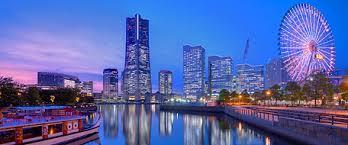 横浜市で債務整理の無料相談ができる弁護士・司法書士一覧