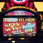 ギャンブル依存症の治し方と対策