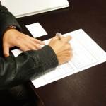 債務整理が連帯保証人に与える影響