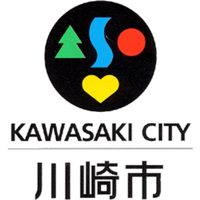 川崎市で債務整理の無料相談ができる弁護士・司法書士一覧