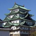 名古屋市で債務整理の無料相談ができる弁護士・司法書士一覧