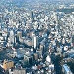 岡山市で債務整理の無料相談ができる弁護士・司法書士一覧