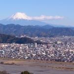 静岡市で債務整理の無料相談ができる弁護士・司法書士一覧