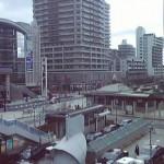 尼崎市の画像