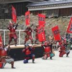 上田市で債務整理の無料相談ができる弁護士・司法書士一覧