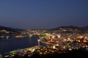 長崎市で債務整理の無料相談ができる弁護士・司法書士一覧