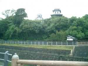 掛川市の写真