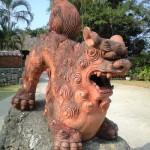 沖縄市で債務整理の無料相談ができる弁護士・司法書士一覧