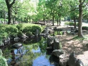 上尾市の画像