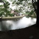 三島市の画像