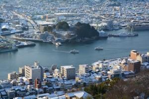 尾道市で債務整理の無料相談ができる弁護士・司法書士一覧