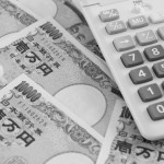 闇金の押し貸しの傾向と対策