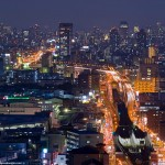 東大阪市で債務整理の無料相談ができる弁護士・司法書士一覧