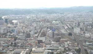 福島市で債務整理の無料相談ができる弁護士・司法書士一覧