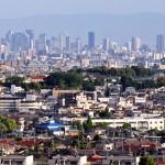 豊中市で債務整理の無料相談ができる弁護士・司法書士一覧