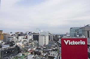 武蔵野市で債務整理の無料相談ができる弁護士・司法書士一覧