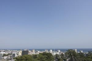 小田原市で債務整理の無料相談ができる弁護士・司法書士一覧