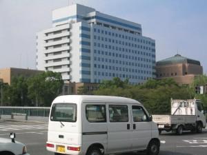佐賀市で債務整理の無料相談ができる弁護士・司法書士一覧