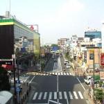 茅ヶ崎市で債務整理の無料相談ができる弁護士・司法書士一覧