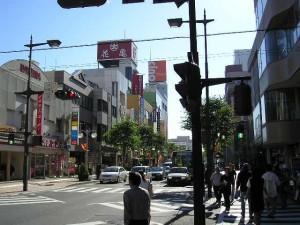 八戸市で債務整理の無料相談ができる弁護士・司法書士一覧