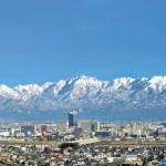 富山市で債務整理の無料相談ができる弁護士・司法書士一覧