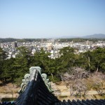 松江市で債務整理の無料相談ができる弁護士・司法書士一覧