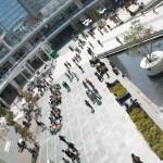 川崎駅で債務整理の無料相談ができる弁護士・司法書士一覧
