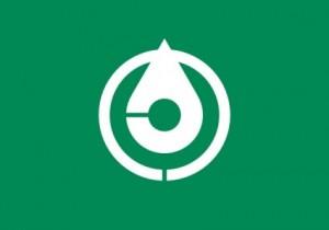 筑紫野市で債務整理の無料相談ができる弁護士・司法書士一覧