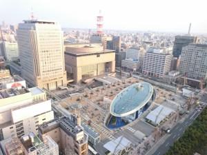 栄駅で債務整理の無料相談ができる弁護士・司法書士一覧