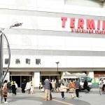 錦糸町駅で債務整理の無料相談ができる弁護士・司法書士一覧