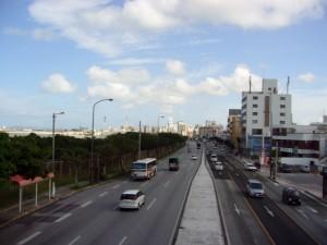 浦添市で債務整理の無料相談ができる弁護士・司法書士一覧