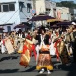 島田市の画像