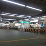鶴橋駅で債務整理の無料相談ができる弁護士・司法書士一覧