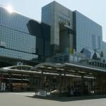 京都駅で債務整理の無料相談ができる弁護士・司法書士一覧