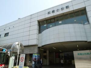 武蔵小杉駅で債務整理の無料相談ができる弁護士・司法書士一覧