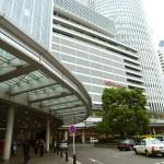 名古屋駅で債務整理の無料相談ができる弁護士・司法書士一覧