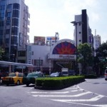 蒲田駅で債務整理の無料相談ができる弁護士・司法書士一覧