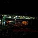 中野駅の画像