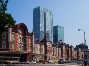 東京駅で債務整理の無料相談ができる弁護士・司法書士一覧